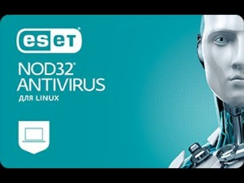 Nod32 Antivirus Baza Obnovleniya Qilish
