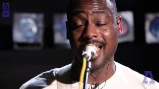 Tattoo Money - Hold My Liquor (by Kanye West) - Audiotree Live