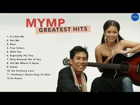 MYMP Greatest Hits | NON-STOP