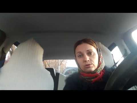 видео: Мошенники в Тюмени