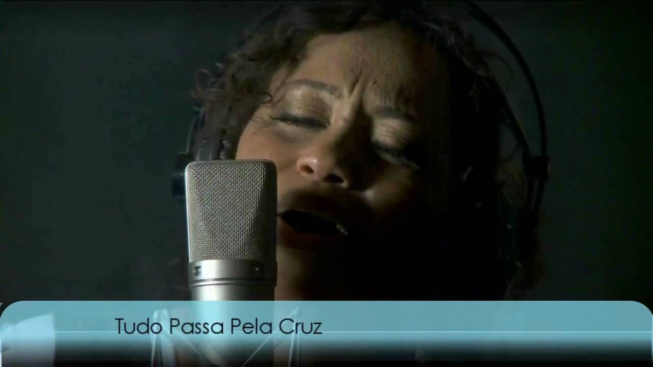 BAIXAR FERREIRA MUSICA OLIVIA SACRIFICIO