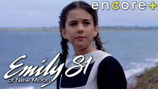 Emily of New Moon (S. 1 Ep. 1) –Drama