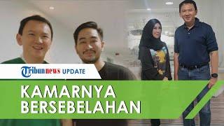 Puput Nastiti Bersalin di RSIA Bunda Jakarta, Ternyata Kamarnya Bersebelahan dengan Syahnaz Sadiqah