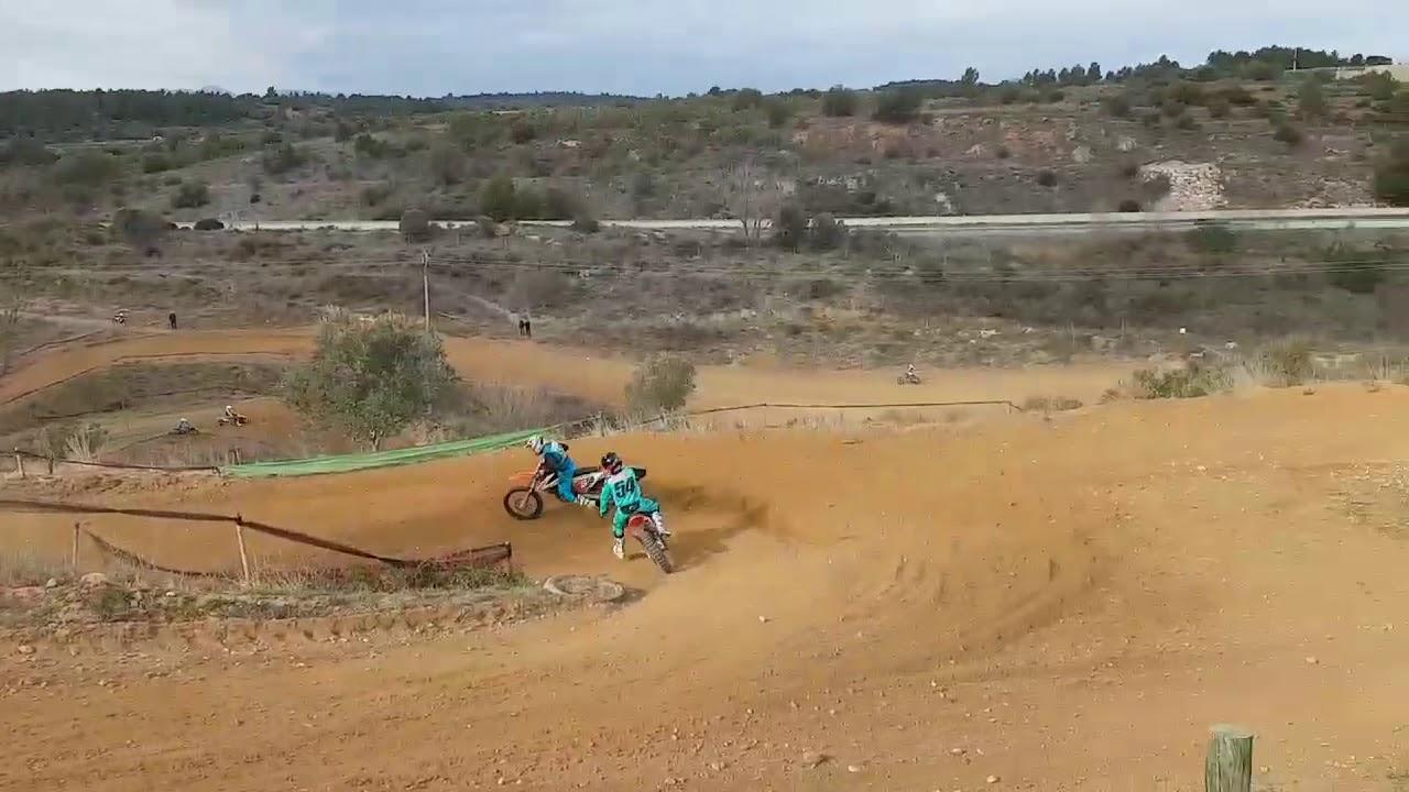 Braapfinder Circuit Els Arcs Figueres