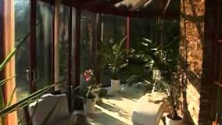 Zimní zahrady - tipy a rady.wmv
