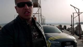 VELIZAR x LU (ATS Ent.) - ПЕЧЕЛИВШИ ЦИФРИ [Official Music Video]