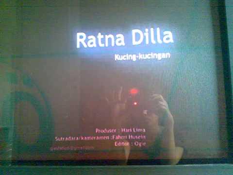Ratna dilla single dangdut