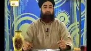 Kia murday hamari aawaz sunte hen???By Mufti Akmal