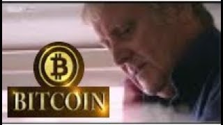 Bitcoin Scams BBC Rip Off Britain  15/6/18