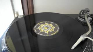Astral Tek 05 - B1 - Ekeaze - This Is Astral Tek