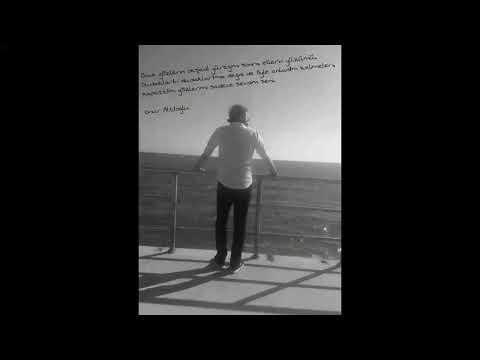 Onur Altıoğlu - Bir Gönlüne Ben Sığmadım