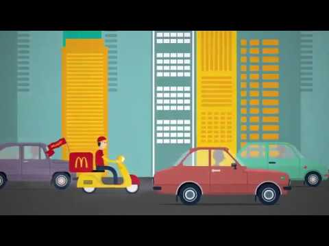 mcdonald's-capacity-based-mcdelivery---spikes-inspiration