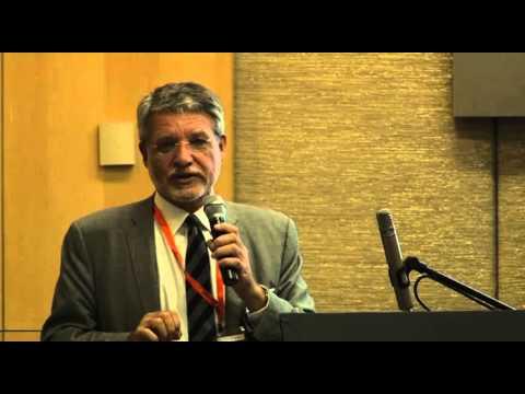 Futurebank Africa 2013: Ronald Alan Fons - Huawei Technologies