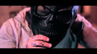 Город монстров (2015)   Трейлер