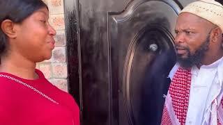 Download nedu wazobia fm - Alhaji Musa Comedy - ALHAJI MUSA - MOOD SWING (Nedu Wazobia FM)