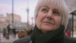 Cinéma : coup de coeur des professionnels du 28 juin
