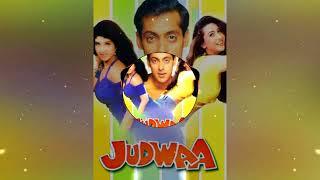 Judwaa 2 background music