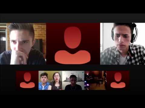 trailer-unfriended