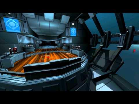 PULSAR: Lost Colony - Devlog #58 - Beta 1 / Roland-Class Starship
