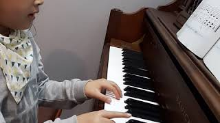 더피아노음악학원