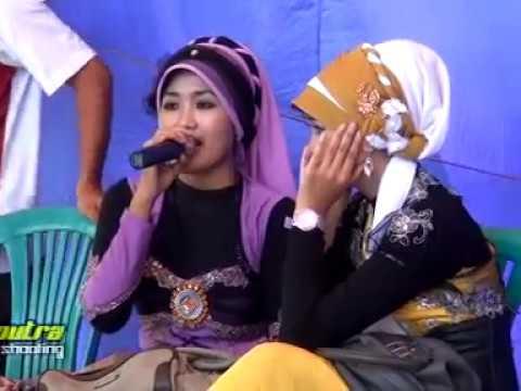 Qasidah El Badr - Wanita Dan Kecantikan