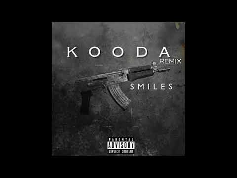 Smiles - Kooda (remix)