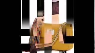 сумки оптом в москве(http://c.cpl1.ru/6VnC Недорогой магазин оригинальных сумок, посетите., 2014-10-17T11:06:07.000Z)