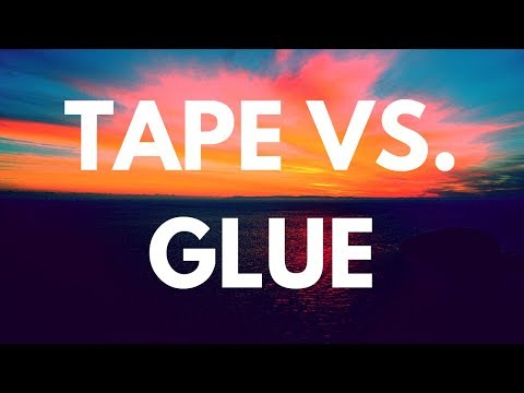 hair-replacement-hair-system-review-tape-vs.-glue