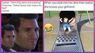 Daily Dosage Of The Funniest Memes Ever | Part-14 😂😂