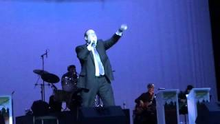 NACHAS - Ah Simcha - Live In Concert