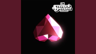 True Kinda Love (feat. Estelle & Zach Callison) (From Steven Universe Th... video thumbnail