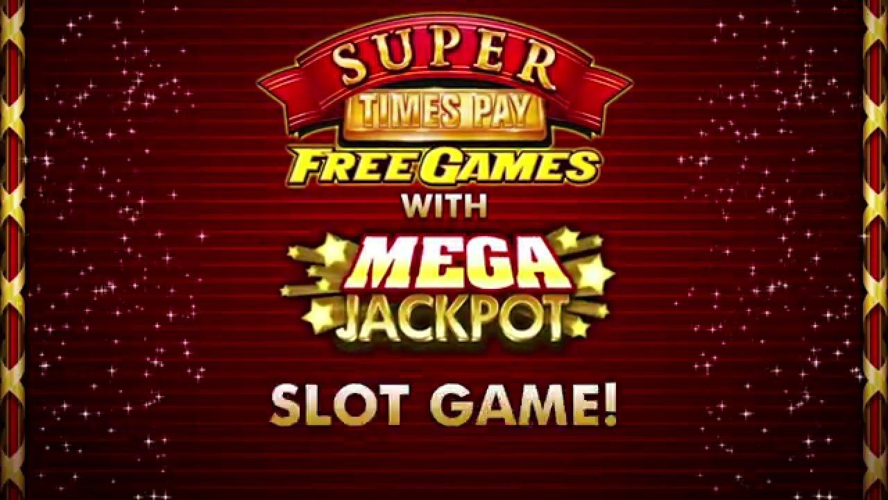 Super Casino Free 10