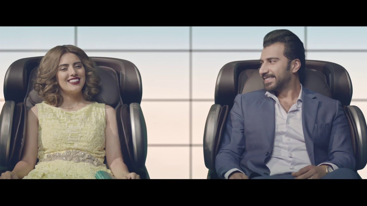 cfebb3bf0 اعلان شركة علي الغانم وأولاده للسيارات الجديد - مشاهيري