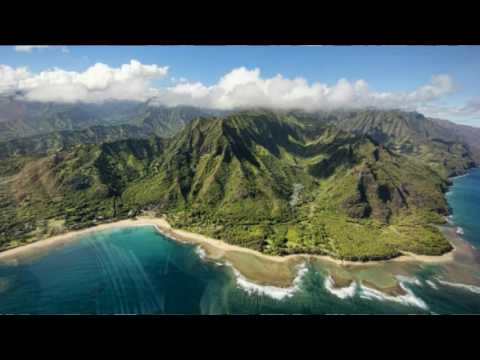 Discover Kauai | The best travel itineraries for Kauai visitors!