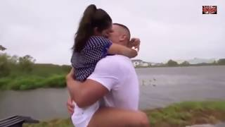 [WWE RAW]-WWE Top 10 Kisses of all time Kiss Scenes |