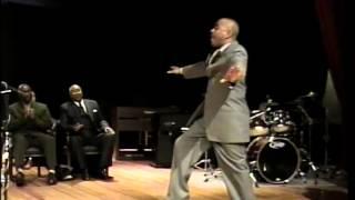 Video Pastor Gino Jennings Truth of God Radio Broadcast 971-972 Orangeburg SC Monday Night Raw Footage! download MP3, 3GP, MP4, WEBM, AVI, FLV Oktober 2018