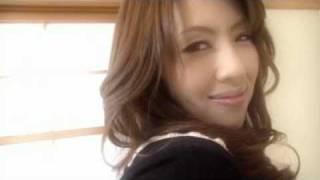 結城みさ Misa Yuuki Japanese beautiful actress.