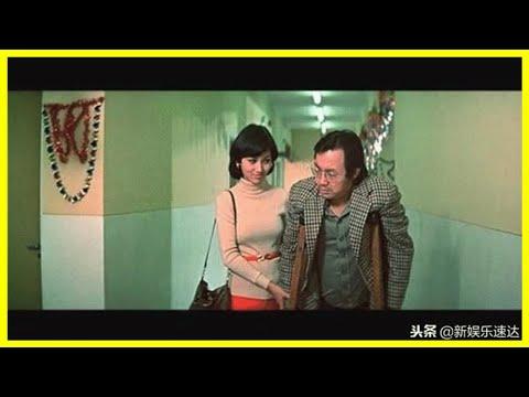 想看高質量的電影?香港影壇高評分電影推薦,大陸很少超越