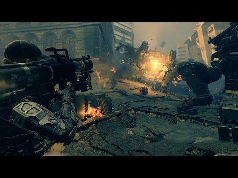 Приставка Xbox One лишилась привилегии в виде временно эксклюзивных DLC для игр серии Call of Duty