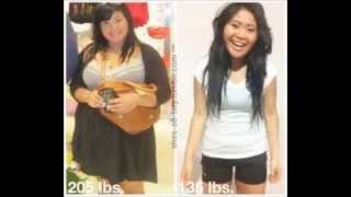 Green Coffee Beans Weight Loss Reviews