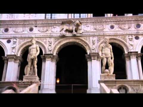Palazzo Ducale - Doge's Palace