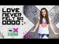 Love Never Felt So Good - Justin Timberlake, Michael Jackson - Coreografia | FitDance Kids