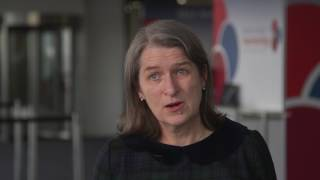 How the treatment of AML will change