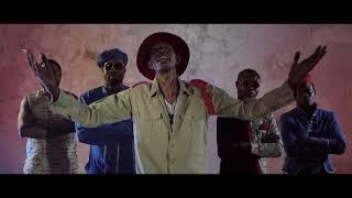 Jupiter & Okwess - Ekombe (Official Video)