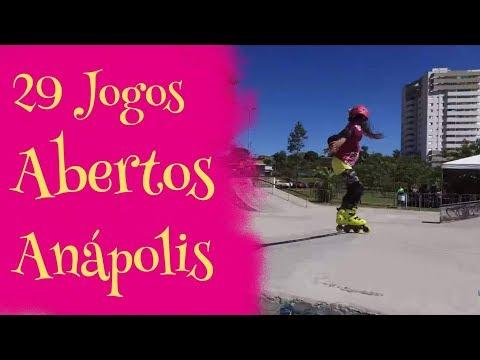 MOTOS com Homem Aranha e Heróis na MEGA RAMPA TRIPLA?   GTA 5 SUPER HEROIS from YouTube · Duration:  5 minutes 6 seconds
