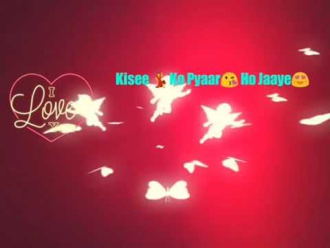 Viva video Editing Bollywood Love Song #5