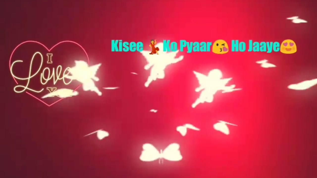 Donkey king pakistani movie hd download