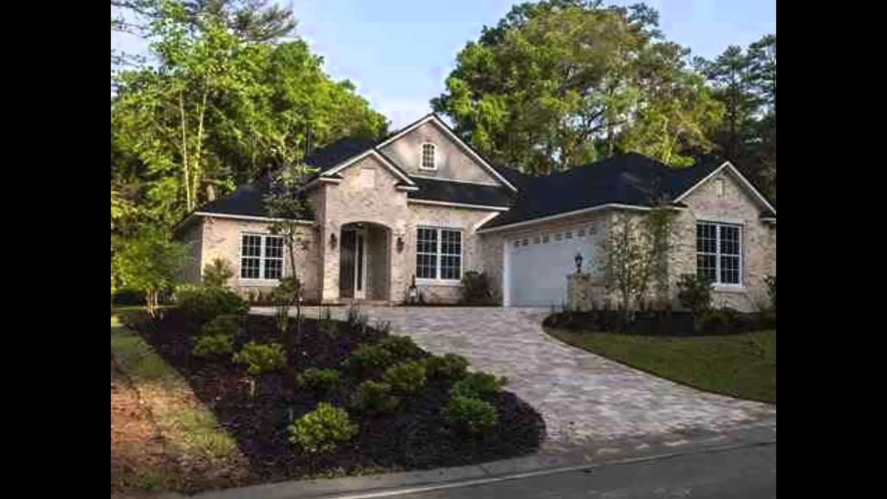 Thomasville Bedroom Home For Sale 3136 Persimmon Hill Tallahassee Florida