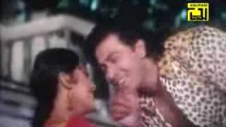 ওরে আমার পাগল মন Amar Pagol Mon   Cinema Amar Pranar Shami
