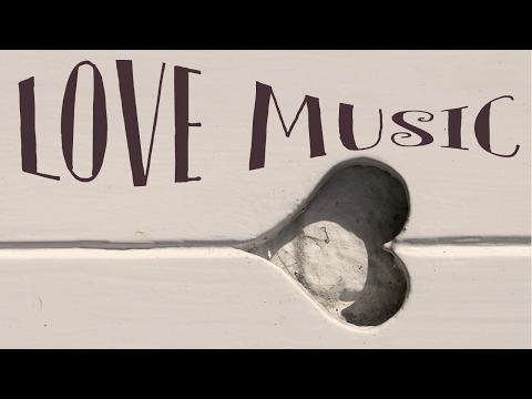Luis Bacalov ● Love Music Collection (High Quality Audio) HD